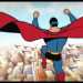 Superman 75th Anniversary Animated Short.mp4_snapshot_00.21_[2013.10.24_14.02.26]