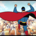 Superman 75th Anniversary Animated Short.mp4_snapshot_00.22_[2013.10.24_14.02.33]