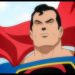 Superman 75th Anniversary Animated Short.mp4_snapshot_00.22_[2013.10.24_14.02.44]