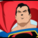 Superman 75th Anniversary Animated Short.mp4_snapshot_00.23_[2013.10.24_14.02.51]