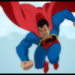 Superman 75th Anniversary Animated Short.mp4_snapshot_00.24_[2013.10.24_14.03.37]