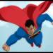 Superman 75th Anniversary Animated Short.mp4_snapshot_00.25_[2013.10.24_14.03.45]