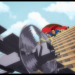Superman 75th Anniversary Animated Short.mp4_snapshot_00.26_[2013.10.24_14.04.27]