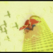 Superman 75th Anniversary Animated Short.mp4_snapshot_00.27_[2013.10.24_14.04.51]