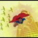 Superman 75th Anniversary Animated Short.mp4_snapshot_00.27_[2013.10.24_14.04.56]