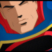 Superman 75th Anniversary Animated Short.mp4_snapshot_00.27_[2013.10.24_14.05.18]
