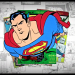 Superman 75th Anniversary Animated Short.mp4_snapshot_00.30_[2013.10.24_14.06.32]