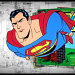 Superman 75th Anniversary Animated Short.mp4_snapshot_00.30_[2013.10.24_14.06.38]