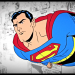 Superman 75th Anniversary Animated Short.mp4_snapshot_00.30_[2013.10.24_14.06.48]