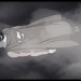 Superman 75th Anniversary Animated Short.mp4_snapshot_00.31_[2013.10.24_14.07.27]