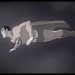 Superman 75th Anniversary Animated Short.mp4_snapshot_00.31_[2013.10.24_14.07.39]