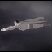 Superman 75th Anniversary Animated Short.mp4_snapshot_00.31_[2013.10.24_14.07.45]