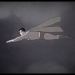 Superman 75th Anniversary Animated Short.mp4_snapshot_00.32_[2013.10.24_14.08.10]