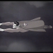 Superman 75th Anniversary Animated Short.mp4_snapshot_00.32_[2013.10.24_14.08.18]
