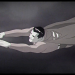 Superman 75th Anniversary Animated Short.mp4_snapshot_00.32_[2013.10.24_14.08.32]