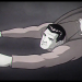 Superman 75th Anniversary Animated Short.mp4_snapshot_00.32_[2013.10.24_14.08.42]