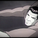 Superman 75th Anniversary Animated Short.mp4_snapshot_00.32_[2013.10.24_14.08.51]