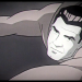 Superman 75th Anniversary Animated Short.mp4_snapshot_00.32_[2013.10.24_14.08.56]