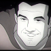 Superman 75th Anniversary Animated Short.mp4_snapshot_00.33_[2013.10.24_14.09.27]