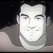 Superman 75th Anniversary Animated Short.mp4_snapshot_00.33_[2013.10.24_14.09.31]