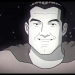 Superman 75th Anniversary Animated Short.mp4_snapshot_00.33_[2013.10.24_14.09.35]