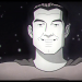 Superman 75th Anniversary Animated Short.mp4_snapshot_00.33_[2013.10.24_14.09.39]