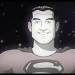 Superman 75th Anniversary Animated Short.mp4_snapshot_00.34_[2013.10.24_14.09.45]