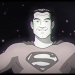 Superman 75th Anniversary Animated Short.mp4_snapshot_00.34_[2013.10.24_14.09.49]