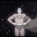 Superman 75th Anniversary Animated Short.mp4_snapshot_00.34_[2013.10.24_14.09.57]