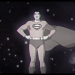 Superman 75th Anniversary Animated Short.mp4_snapshot_00.34_[2013.10.24_14.10.05]