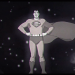 Superman 75th Anniversary Animated Short.mp4_snapshot_00.34_[2013.10.24_14.10.09]