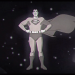 Superman 75th Anniversary Animated Short.mp4_snapshot_00.34_[2013.10.24_14.10.17]