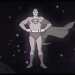 Superman 75th Anniversary Animated Short.mp4_snapshot_00.35_[2013.10.24_14.10.28]