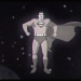Superman 75th Anniversary Animated Short.mp4_snapshot_00.35_[2013.10.24_14.10.33]