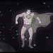 Superman 75th Anniversary Animated Short.mp4_snapshot_00.35_[2013.10.24_14.10.38]
