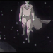 Superman 75th Anniversary Animated Short.mp4_snapshot_00.35_[2013.10.24_14.10.42]