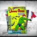 Superman 75th Anniversary Animated Short.mp4_snapshot_00.38_[2013.10.24_14.37.05]