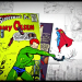 Superman 75th Anniversary Animated Short.mp4_snapshot_00.38_[2013.10.24_14.37.15]