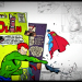 Superman 75th Anniversary Animated Short.mp4_snapshot_00.38_[2013.10.24_14.37.21]