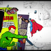 Superman 75th Anniversary Animated Short.mp4_snapshot_00.38_[2013.10.24_14.37.28]