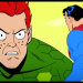 Superman 75th Anniversary Animated Short.mp4_snapshot_00.39_[2013.10.24_14.37.54]