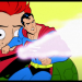 Superman 75th Anniversary Animated Short.mp4_snapshot_00.40_[2013.10.24_14.38.33]