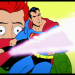 Superman 75th Anniversary Animated Short.mp4_snapshot_00.40_[2013.10.24_14.38.37]