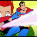 Superman 75th Anniversary Animated Short.mp4_snapshot_00.40_[2013.10.24_14.38.43]