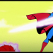 Superman 75th Anniversary Animated Short.mp4_snapshot_00.41_[2013.10.24_14.39.11]