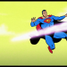 Superman 75th Anniversary Animated Short.mp4_snapshot_00.41_[2013.10.24_14.39.20]