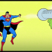 Superman 75th Anniversary Animated Short.mp4_snapshot_00.41_[2013.10.24_14.39.29]