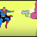 Superman 75th Anniversary Animated Short.mp4_snapshot_00.41_[2013.10.24_14.39.33]