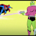 Superman 75th Anniversary Animated Short.mp4_snapshot_00.41_[2013.10.24_14.39.47]