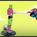 Superman 75th Anniversary Animated Short.mp4_snapshot_00.42_[2013.10.24_14.40.12]